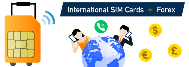 International Sim Cards Bookmyforex