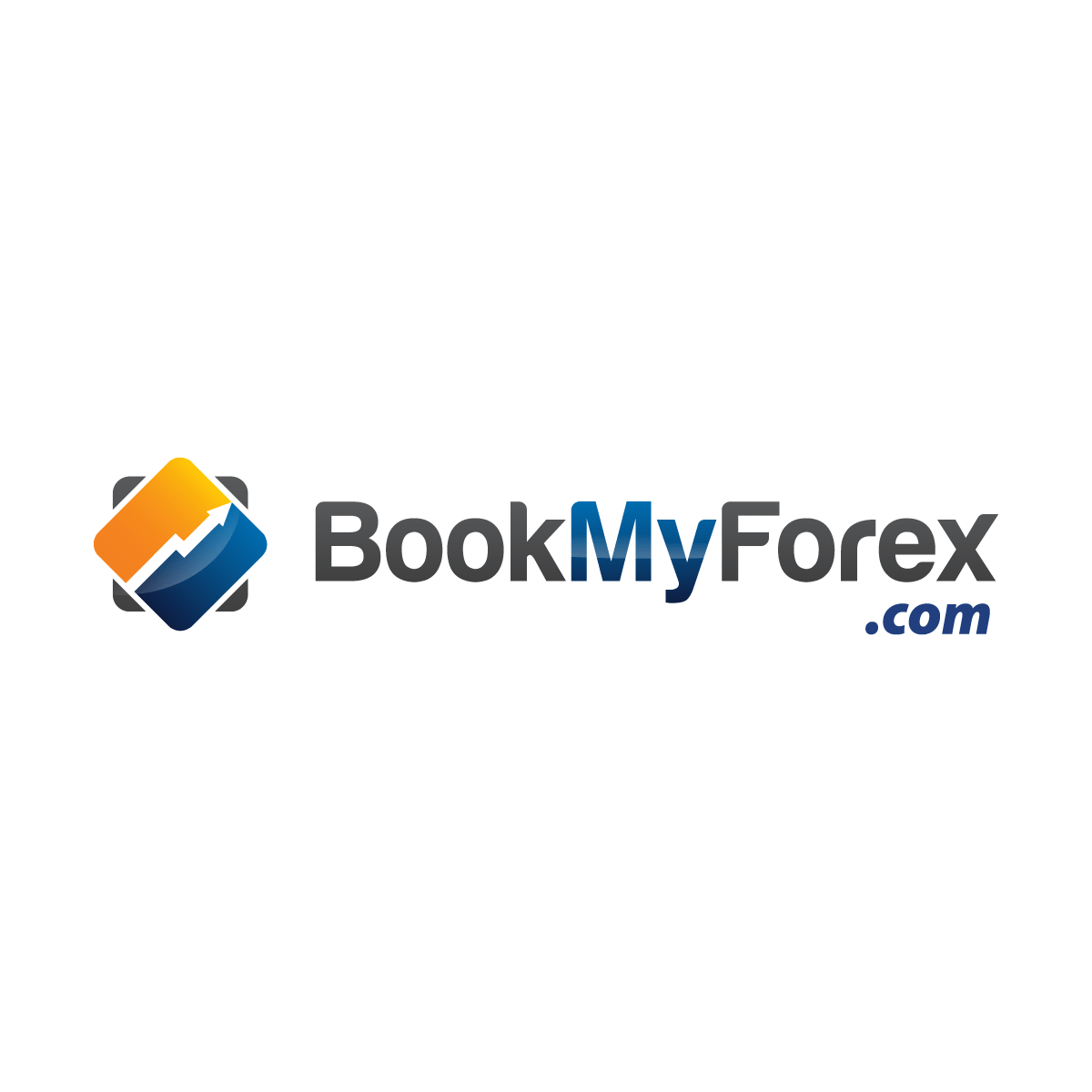 Forex money transfer from india