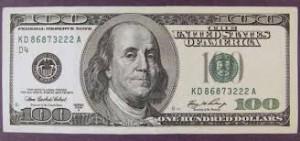 dollar-rates