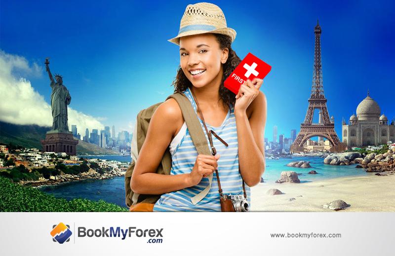 Bookmyforex chennai