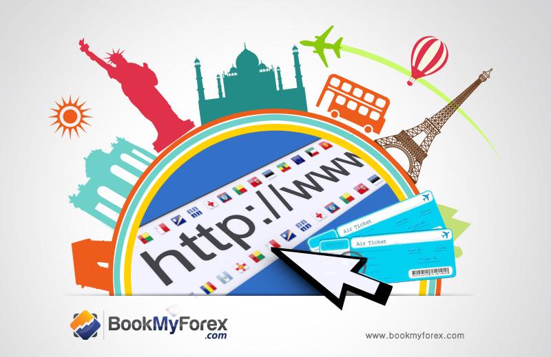 Online ticket Booking