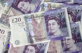 british-pounds-rates