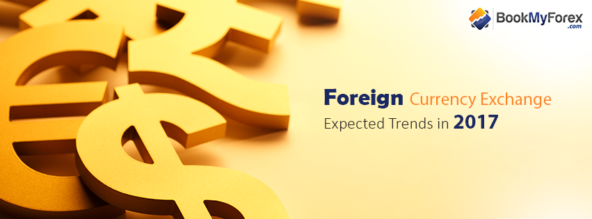 Foreign Currency Exchange Money Exchanger Live Best Rate Bookmyforex
