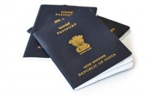 1482927652_indian_passport