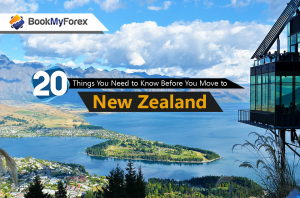 20 things you need to know before you move to New Zealand
