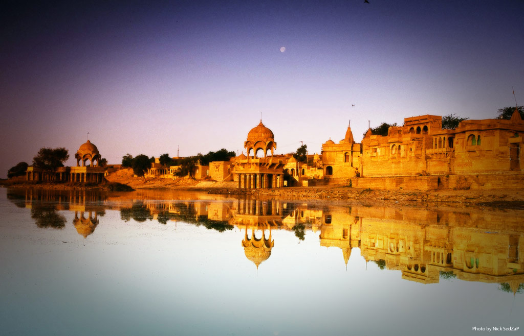 10 Romantic Places To Visit In India On Valentine 39 S Day Blog Best Foreign Exchange