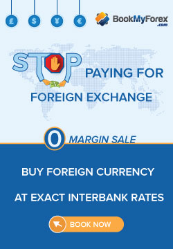 GBP Exchange Rate