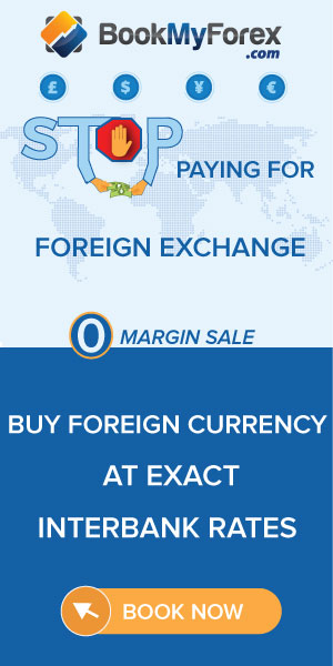 The Forex Market In India Has Been Quite Disorganized And Lacks Proper Regulations Due To Which Currency Rates Vary Significantly There Is A Lack Of
