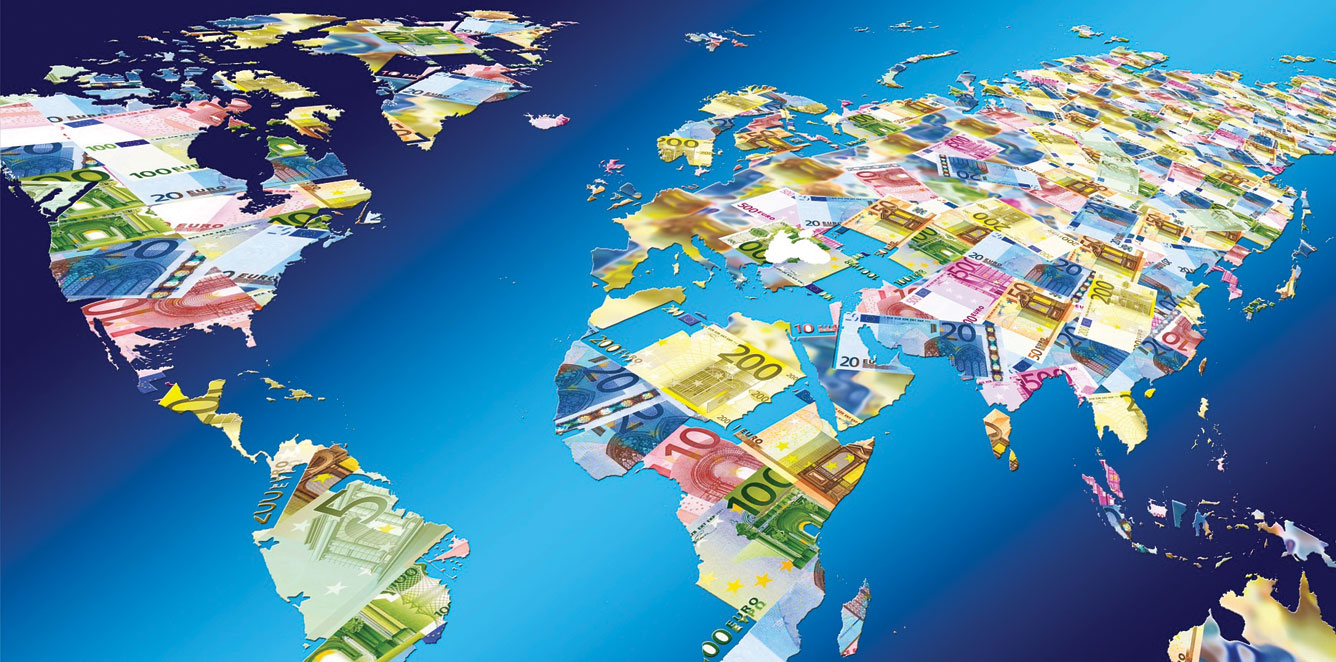 Live Currency Rates >> Top 15 Most Expensive Currencies of the World-2017