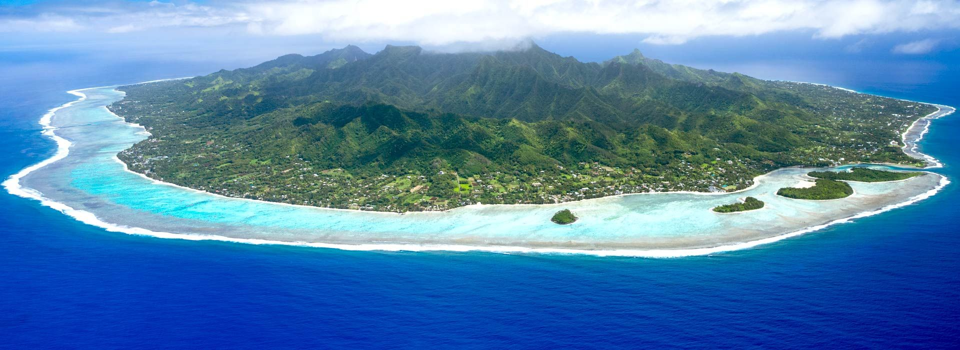 Can You Go To All The Islands In Hawaii