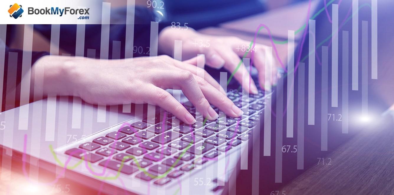 Buy Forex Online
