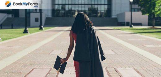best universities for mba