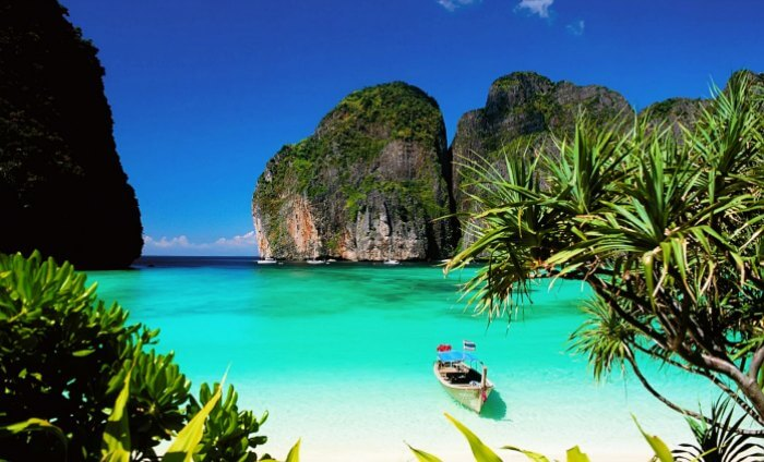 Cheapest Honeymoon Destinations