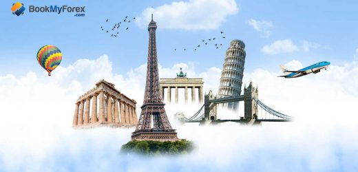 Tips to Travel europe