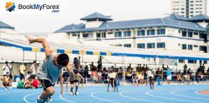 Best Universities for ROI