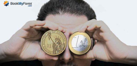 Top 20 currencies