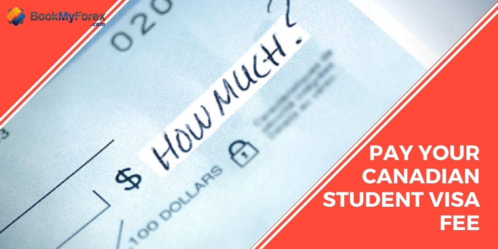Join 1 24 Lac Students as Student Visa Process For Canada is