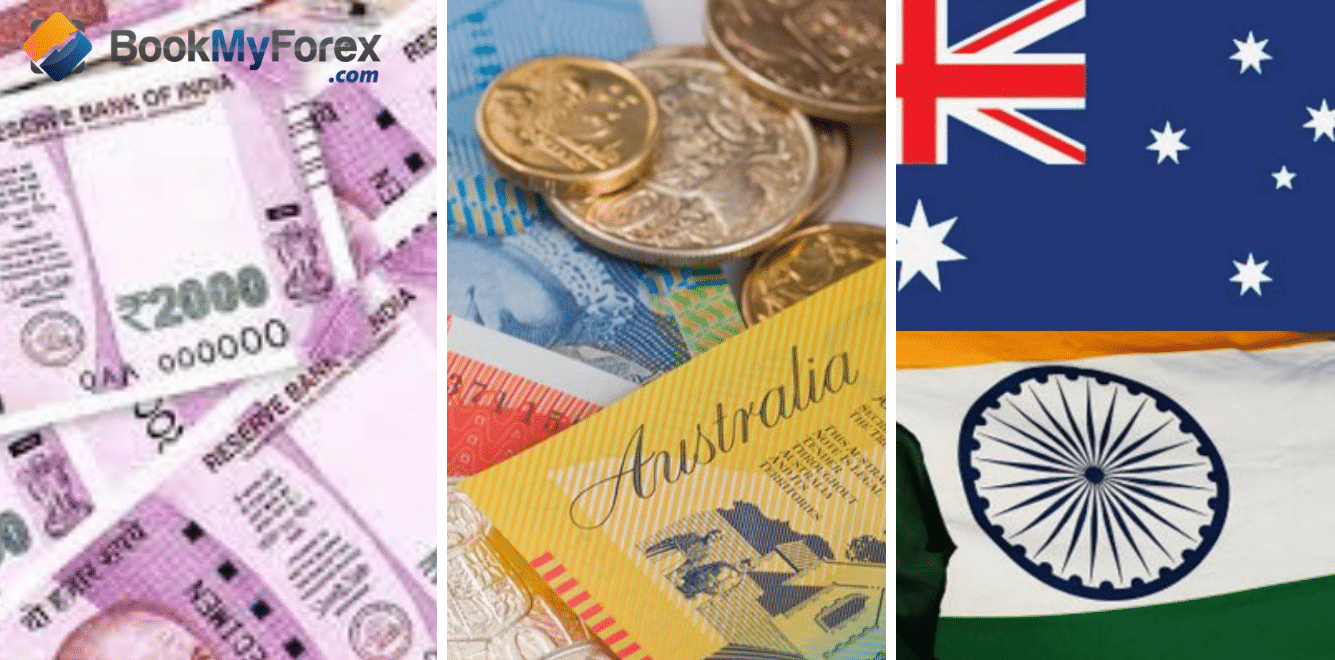 currency exchange Archives - Blog-Best Foreign Exchange