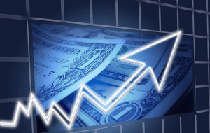 factors-affecting-foreign-exchange-rate