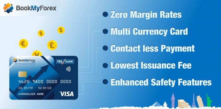 forex bank block card)