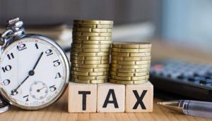 New tax rule on foreign transactions