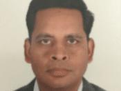 Piyush Doshi, Director